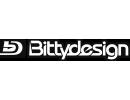 Bittydesign