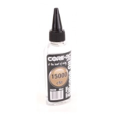 CORE RC Silicone Oil - 15000 cSt - 60ml