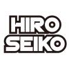Hiro Seiko