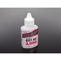 Hiro Seiko Diff Oil 3,000wt
