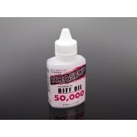 Hiro Seiko Diff Oil 50,000wt