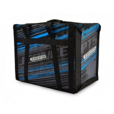 JConcepts Racing Bag - small (includes 2 plastic inner drawers)