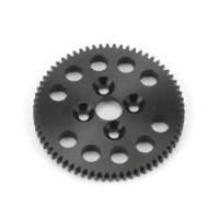 64T - 48DP -CNC Spur Gear